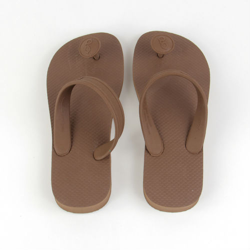 31fe6db14 Gurus Brown Sandals Chai