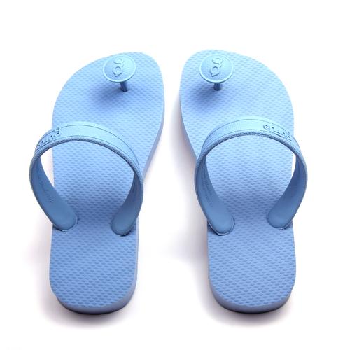 acae0706eceb4e Gurus Blue Sandals Monsoon