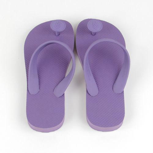 9d456394f1ce1f Gurus Purple Sandals Lavender